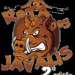 Rota dos Javalis – 2ª Edição